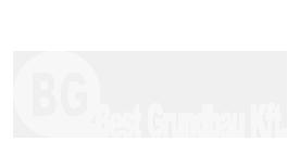 Best Groundbau logó