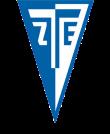ZTE Webshop